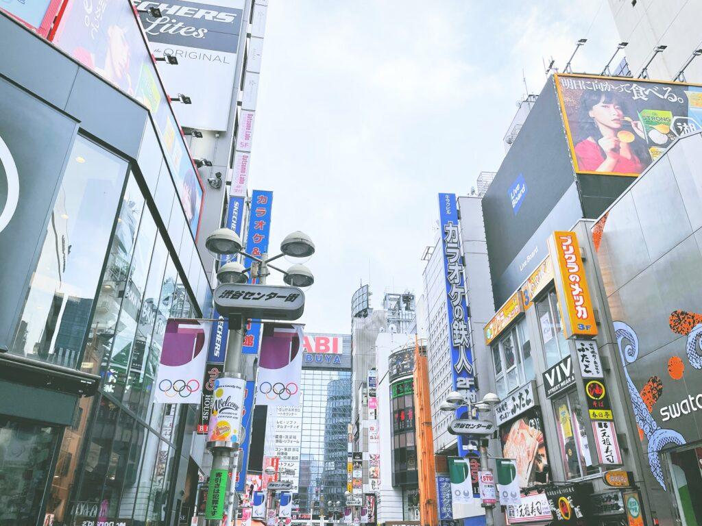 レジーナクリニック渋谷うなじ医療脱毛体験談口コミレポ行ってみた