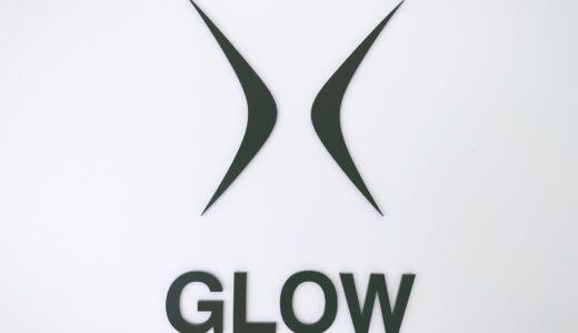 GLOWクリニックの口コミ&評判の真相を脱毛カウンセリングに行った私がレポートする